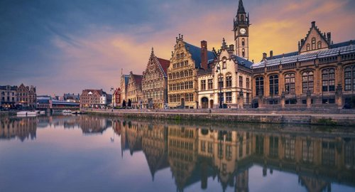 Ghent_waterfront_xlarge