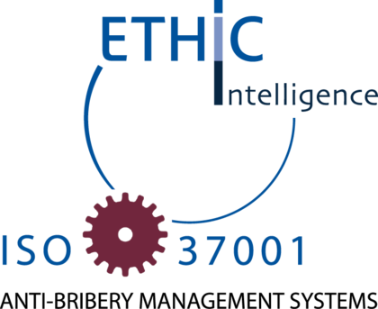 Ethic-intelligence-ISO-37001-transparent
