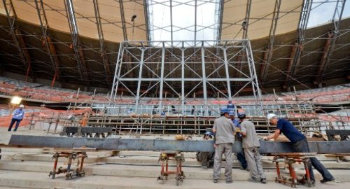 Mineirao_construction_view2_Oct_2012_Article