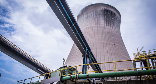 nuclear-doel-cooling-tower-4-belgium-engie