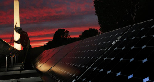 energy_transition_solar_puert_rico_flickr